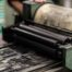 Large Format Printing Langley